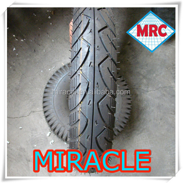 China high quality 3.00-10 buy colored motorcycle tires
