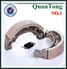 GN125 Motorcycle Brake Shoes Discs Brakes For Motorcycle