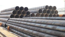 National Standard Best Price ! China supplier prime quality 304 316 high precision stainless steel pipes manufacturer