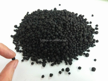 2016 soluble Ascophyllum Nodosum black organic fertilizer ,price for organic manure