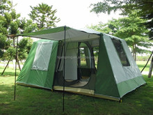 Waterproof living camping tent living tent living room from Tigerspring