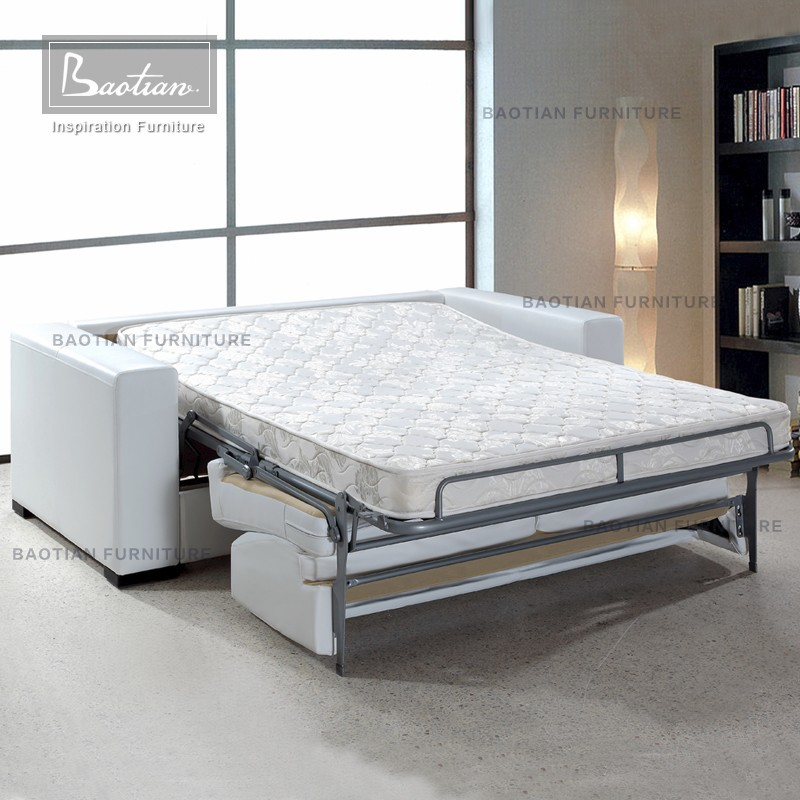 Wholesale day bed online buy best day bed from china for Best quality divan beds