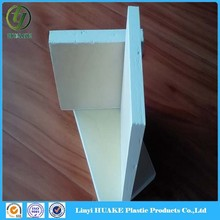 Fiberglass Wall Panel Board For Bar Ce Certificate New Decorate Material