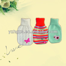 cute hand warmer gift in christmas for children