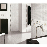 low price marbonite kitchen ceramic wall tiles
