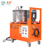 L 82 Circulated Oil Purification Centrifuge