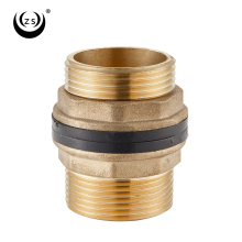 Gold supplier nsf shower bellmouth 4 inch item male female brass pipe fitting names and parts