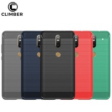 Wholesale Shockproof Mobile Phone Hybrid Silicone TPU Soft Case Back Cover For Lenovo K8 Note Phab 2 Plus Pro Vibe A B A2016