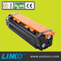 China Wholesale Websites New Product Compatible Toner Cartridge for Samsung CLT-Y504S