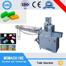 Direct Factory soap milling machine for sale