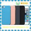 High Quality various colors 3d silicone phone case for Samsung galaxy j3