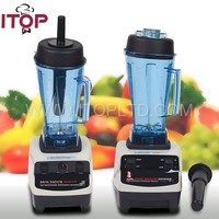 2015 High Quality Commercial Electric Blender