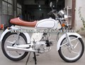 jazz 50cc motorcycle ,wholesale motorcycles,mini motorcycle