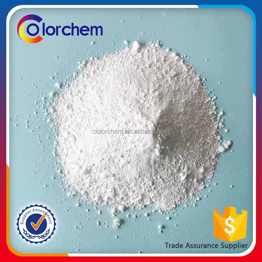 Titanium Dioxide Rutile for ink,paint