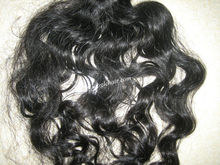 Top wholesale fire in May - Curly hair natural.