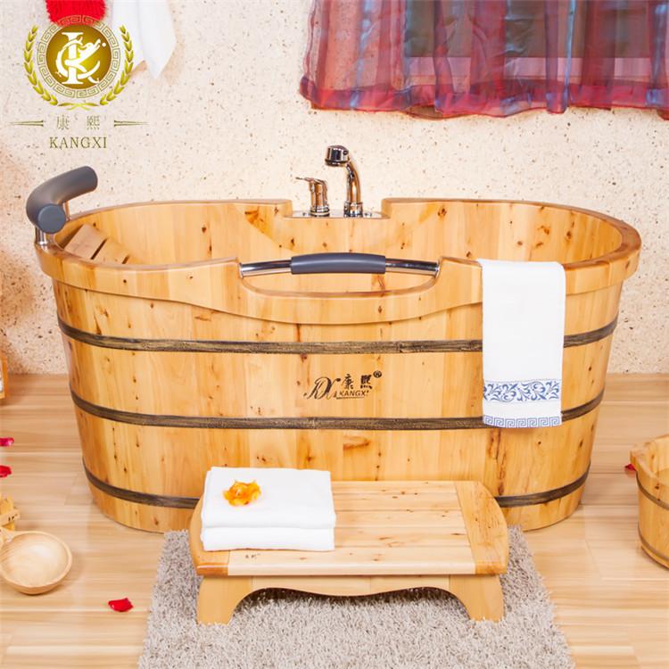 baignoire en bois prix stunning tablier de baignoire en. Black Bedroom Furniture Sets. Home Design Ideas