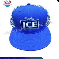 Better Cap Good Quality Factory Price