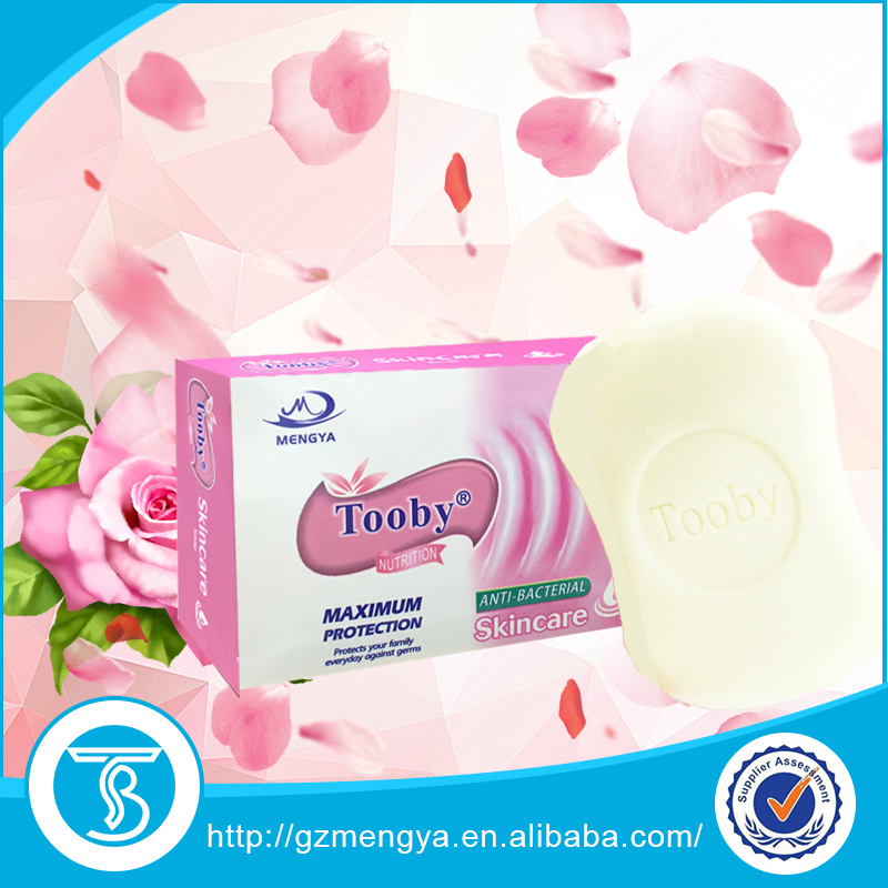 OEM soap factory skin care camay bath soap wholesale