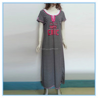 Summer women new design dress; lady's summer one piece dress;women dresses beach summer fashion dress