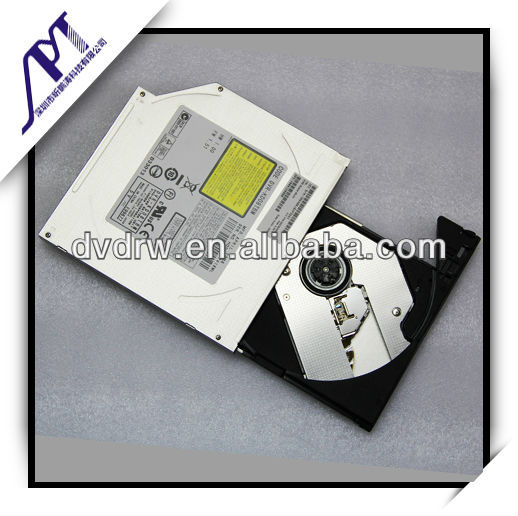 100% Brand New IDE Internal LabelFlash DVD-RW Drive DVR-KD08TBF with DVD-RW,CD-RW,DVD-R,CD-R