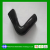 China supplier solid rubber hose
