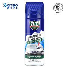 Most Powerful and Cheap Price Windshield Spray De-Icer