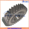 auto transmission gear for cravan e25 32200-VH095