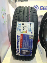 High quality car tire pcr brand GENCOTIRE made in China