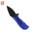 Hot sale high quality stainless steel blade reliable and durable hunting knife for sale