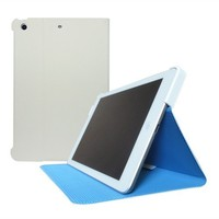 for ipad case for ipad mini and ipad mani leather bracelet