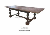 Chinese dining table unique restaurant tables chinese antique altar table
