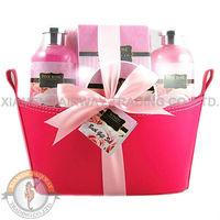 SPA Gift Kit/Bath Gift Set (Item No:PG11H004)