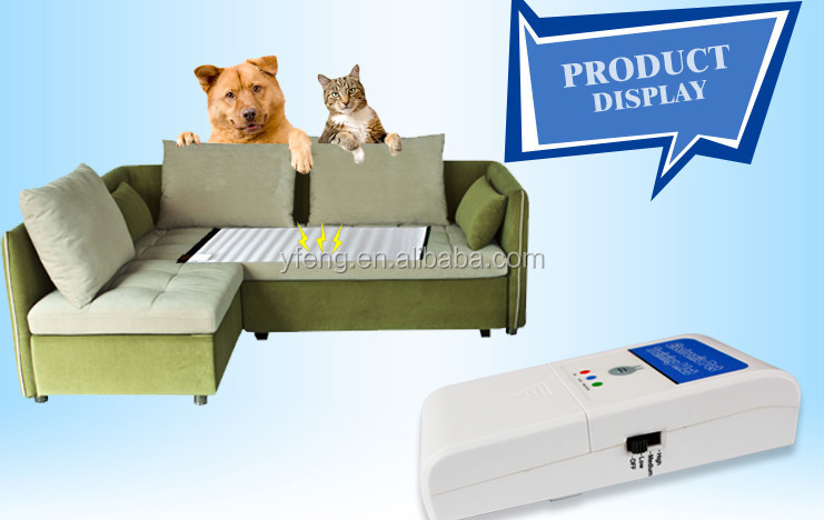 Dog training mat pet product at competitive price