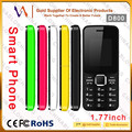 "Top Selling Gprs 1.8"" Dual Sim All China Mobile Phone Models"