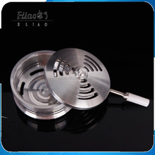 Wholesale Metal shisha bowl Hookah Accessories for Sale Manufacturer China