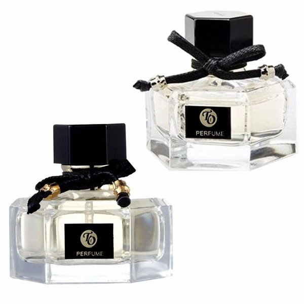 Top Nice Hanna's Secret Set Female Women Perfume