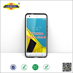 HOT-Selling Factory price TPU mobile phone case for Vodafone smart ultra 6 ------- Laudtec