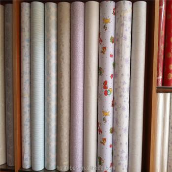 waterproof pvc wallpaper for bathrooms buy waterproof