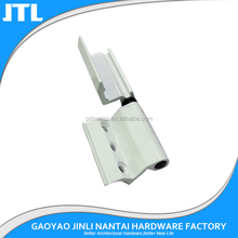 door and window fitting aluminium window hinge