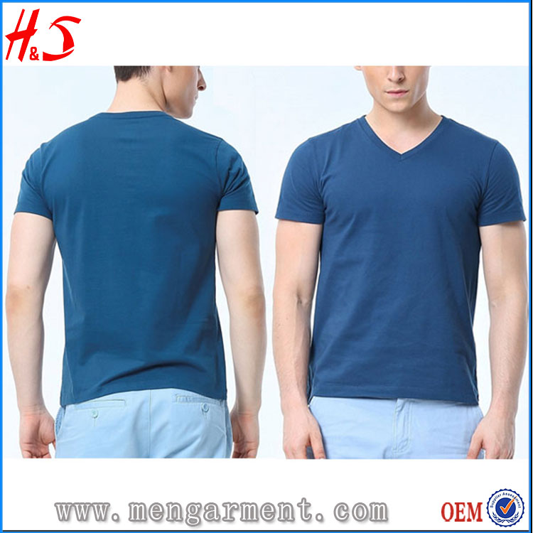 Over Production Clothes Mens Box T Shirt Sold By Chinese Clothing Agent