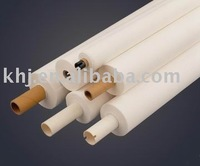 Stencil Clean Roll For SMT Screen Printing Machines