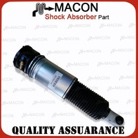 for BMW E65 37126785537 shock absorber dust boot