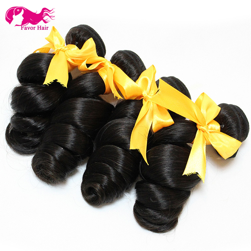 New beauty products 2016 best selling wholesale hair weave