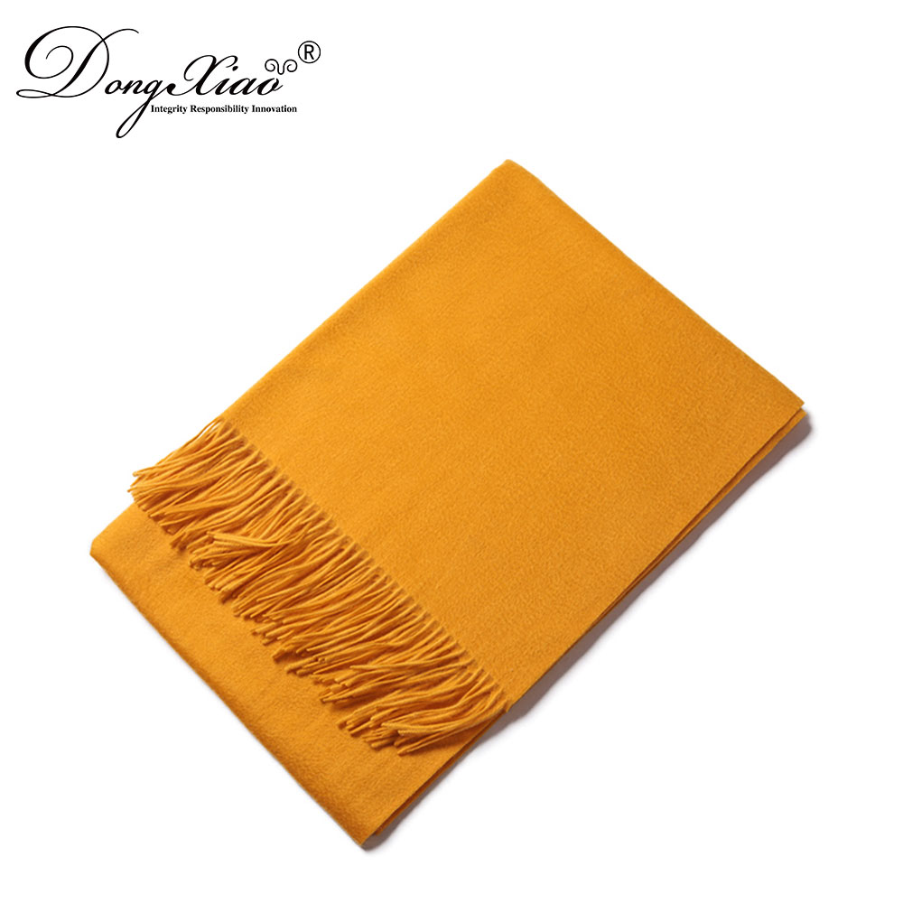 Factory Direct Bright Colors Women Fancy Knitted Cashmere Shawl Stylish Pashmina Echarpe