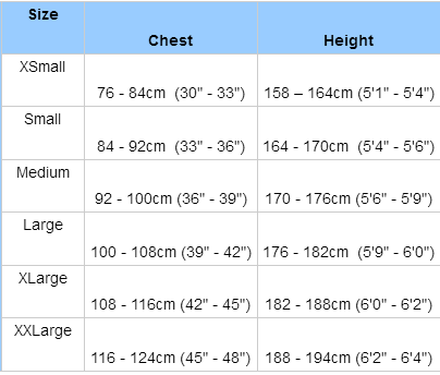 size.png