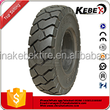 High Quality Chinese Tyre Manufacturer Top 10 Brands 7.00 x 12 Forklift Tire