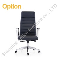 outstanding quality assurance high back throne chair