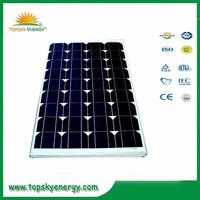 Wholesale solar pv module/solar cell/solar cell production line