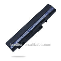 notebook /laptop Battery for ACER ASPIRE ONE ZG5 A110 A150 Black Series