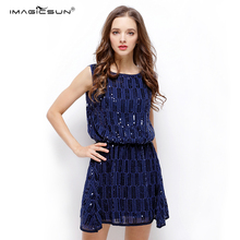 Hot selling slim fit dress,fashion women clothing,designer one piece party dress